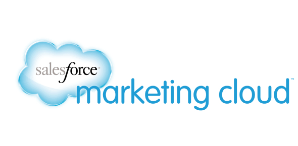 Marketing Cloud Quizzes, Marketing cloud Trivia, Marketing cloud Questions