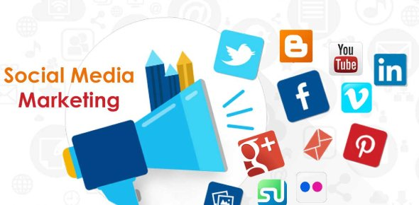 Social Media Marketing Quizzes, Social media marketing Trivia, Social media marketing Questions
