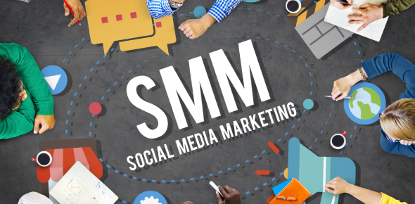 Strategy Of Social Media Marketing Quizzes, Strategy of social media marketing Trivia, Strategy of social media marketing Questions