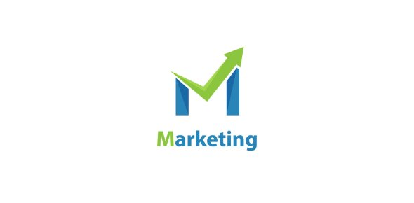 Marketing Quizzes, Marketing Trivia, Marketing Questions