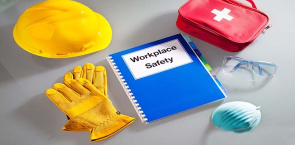 Workplace Safety Quizzes & Trivia