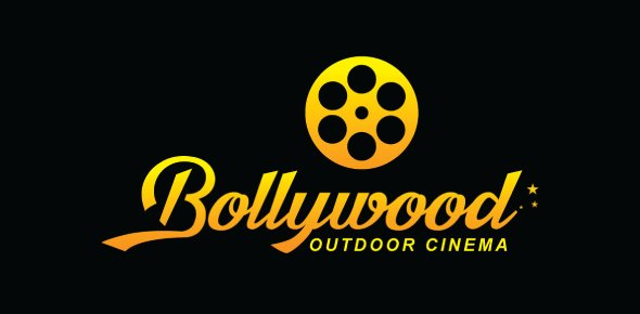 Bollywood Quizzes, Bollywood Trivia, Bollywood Questions