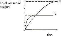 Rate Of Reaction - Effect Of Concentration