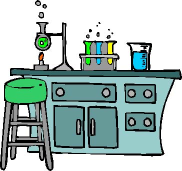 TEKS: 5.1 (A): Lab Safety - Test 2