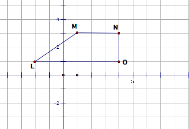 Geometry Practice Ch 1 Quiz