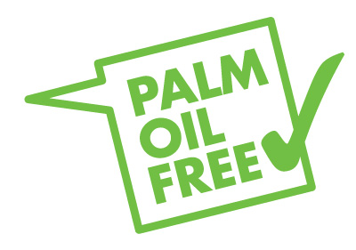 Palm Oil - How Much Do You Really Know?