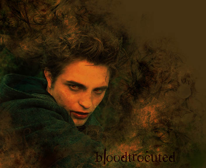 Is Edward Right For You?