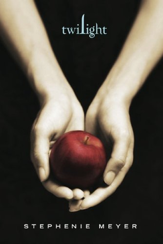 Ako Dobre Pozn� Twilight S�gu?