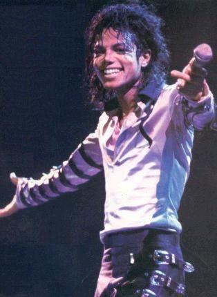 Are You Michael Jacksons Number One Fan?