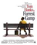 """How Well Do You Know The Movie """"Forrest Gump""""?"""