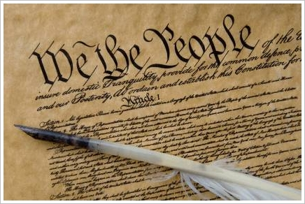 How Well Do You Know Your Bill Of Rights?