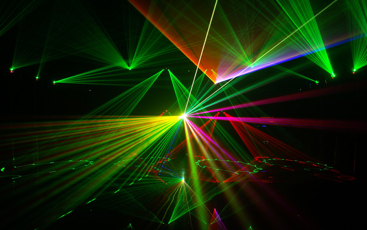 Introducing Photonics And Lasers Proprofs Quiz