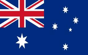 World Flags Trivia Quiz