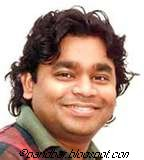 Test Your Knowledge About Ar Rahman