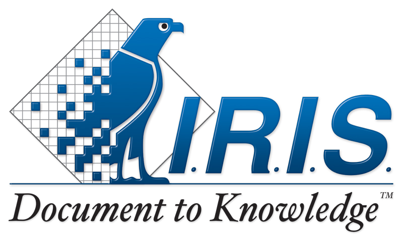 Iris Certification For Irisdocument 9