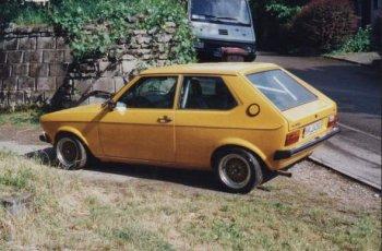 Classic European & Japanese Car Quiz 4