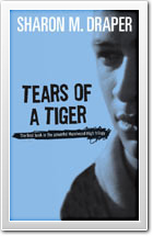 Tears Of A Tiger Quiz #1