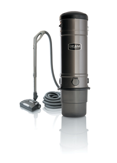How Much Do You Know About Central Vacuums?