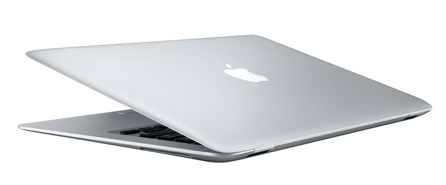 How Well Do You Know The MacBook Air?