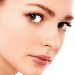 How Much Do You Know About Healthy Skin?