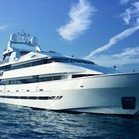 My Super Yacht Quiz