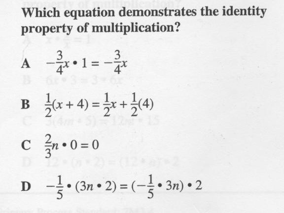 702stilwell - 7th Grade - Math - BenchMark 1 - ProProfs Quiz