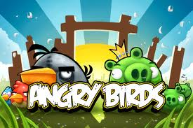 Angry Birds: Pigs Or Birds Side?