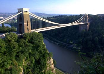 How Much Do You Know About Brunel?