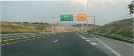 Prometni Propisi I Sigurnosna Pravila - Test Br.7.