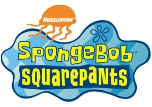 Which Character From SpongeBob SquarePants Are You Most Like?