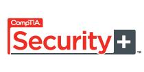 Security + 2009 _ Quiz - 1