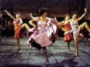 Trivia Quiz On West Side Story By Robert Wise!
