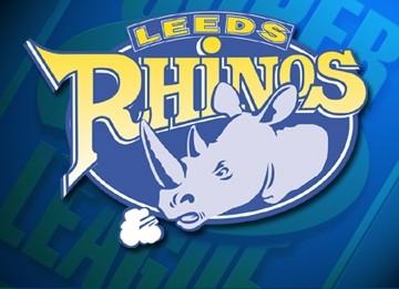 The Leeds Rhino Quiz