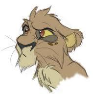 Utimate  Lion King Quiz