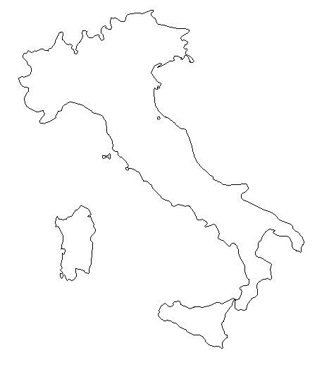 Rome: Republic To Empire - Part 1