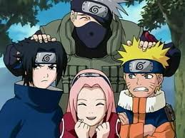 What Team 7 Member Are You?