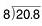 14.2 & 14.3 Math Quiz