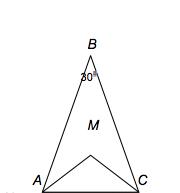 Complex Math Improvement Section 1-1 Quiz