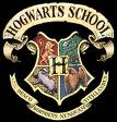 What Hogwarts House Do You Belong In?