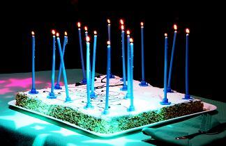 Birthdays Grammar And Vocabulary