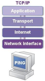 Quis Networking Pra Uas
