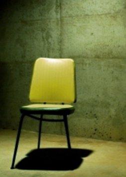 Would You Survive An Interrogation?