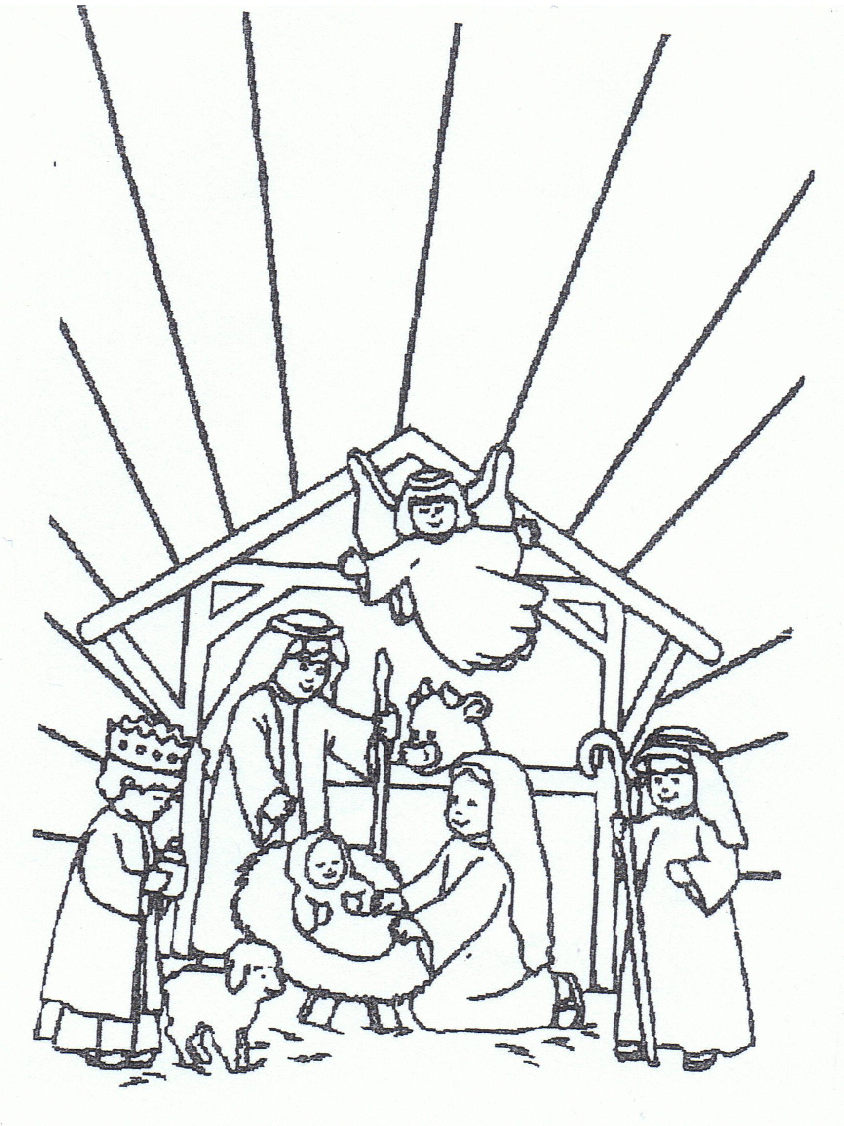 Las Tradiciones De Fin De A�o