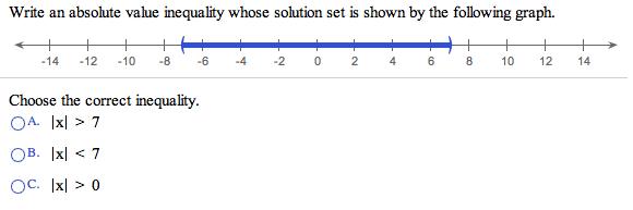 Pre-calculus Sect. P.4,P.5,P.7 Test
