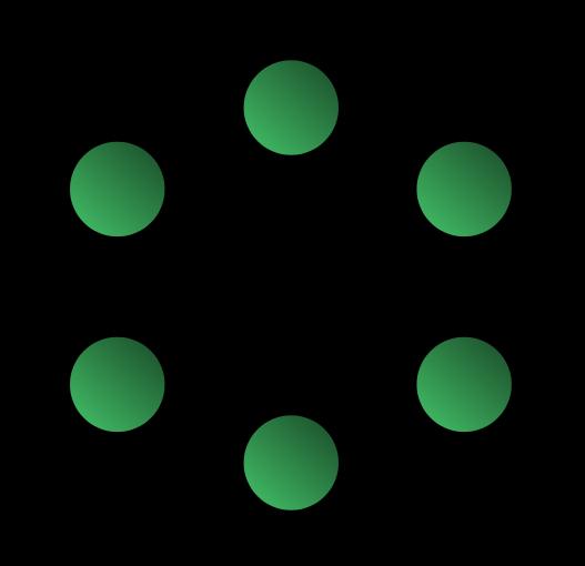 GCSE Networks