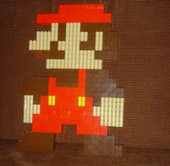 How Well Do You Know Super Mario?