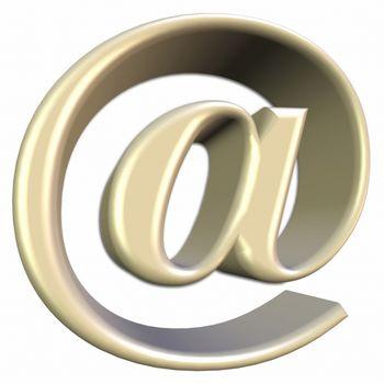 Email-kviz