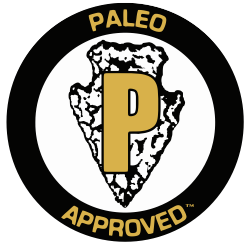 How Paleo Approved Are You?