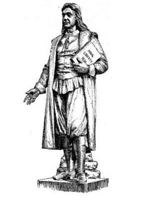 The History Of Rhode Island Quiz