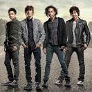 Do U Know The Allstar Weekend Band?